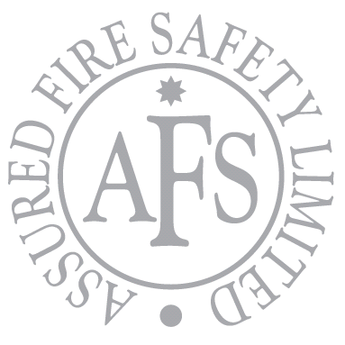Assured Fire Safety Ltd